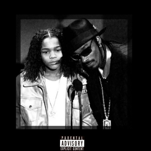 Bow Wow - Greenlight 6 Cover Art