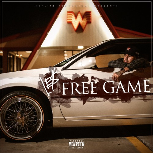 Le$ - Free Game Cover Art