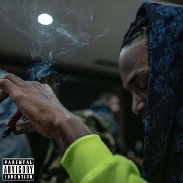 RetcH - Richer Than The Opps Cover Art