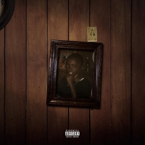 Kur - Shakur Cover Art
