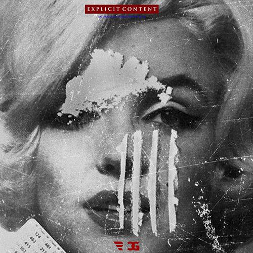 RaRa - DOPE$ELLIT$ELF 4 Cover Art