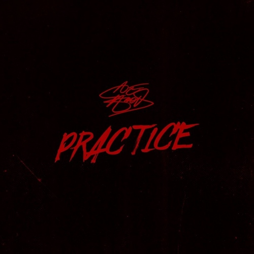 Ace Hood - Practice Cover Art